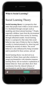 lessonreading_ios