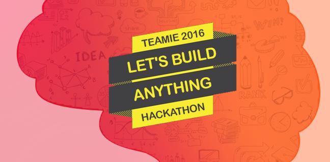 hackathon-banner-big