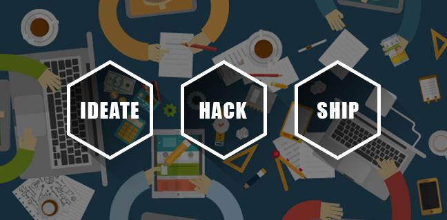 hackathon-cover-image