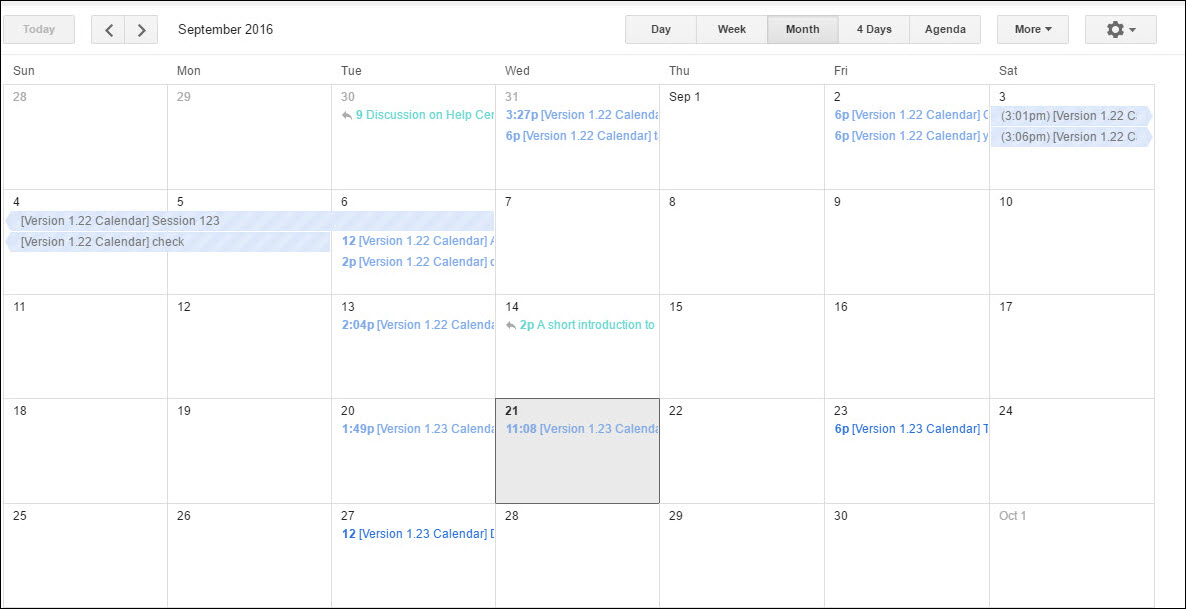 exported-calendar-in-gmail