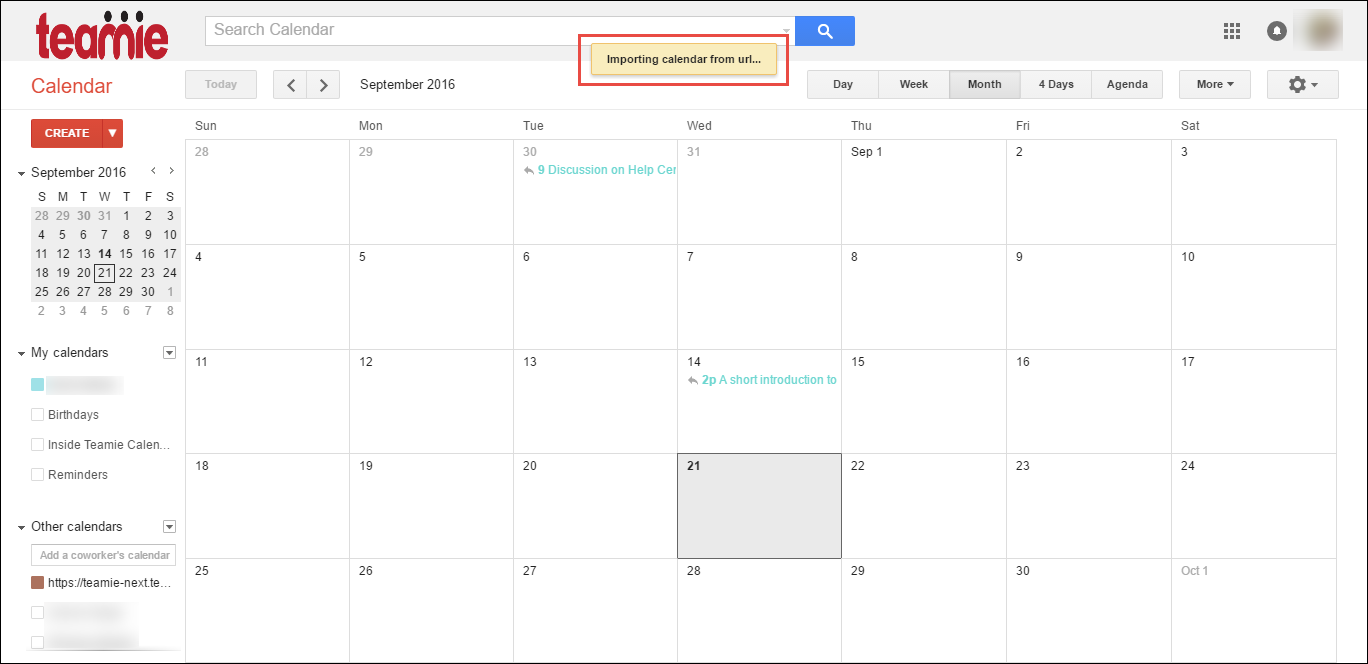 google-calendar-exporting-process