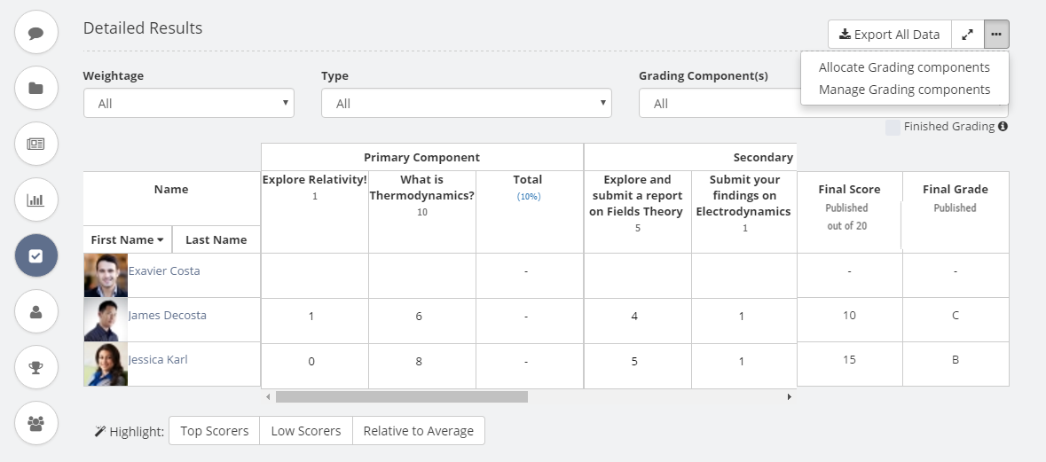 gradebook_with-grading-component-enabled